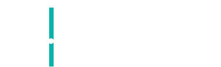 we.Beyond Logo Negativ